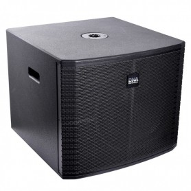 DNA PLS-15 subwoofer aktywny 800W RMS