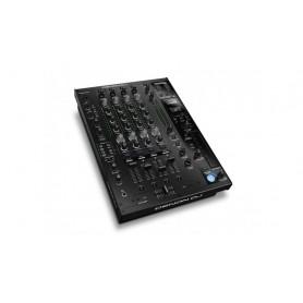 Denon DJ X1850 PRIME mikser