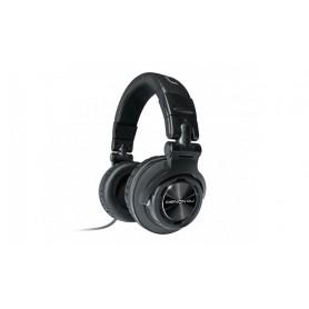 Denon DJ HP1100 słuchawki