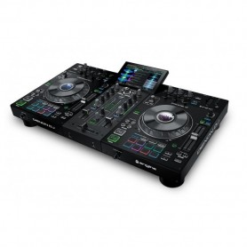 Denon DJ PRIME 2 kontroler all-in-one