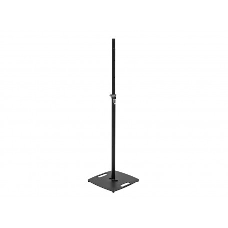 Omnitronic BPS-2 BLACK statyw