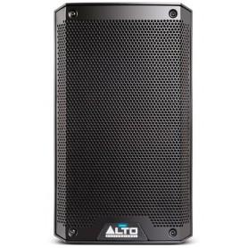 """Alto TS312 - kolumna aktywna 12"""", 1000W/2000W"""