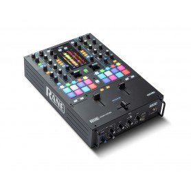 Rane SEVENTY-TWO MKII mikser