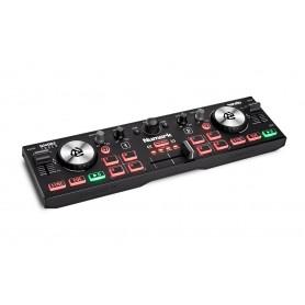 Numark DJ2GO2 Touch kontroler DJ