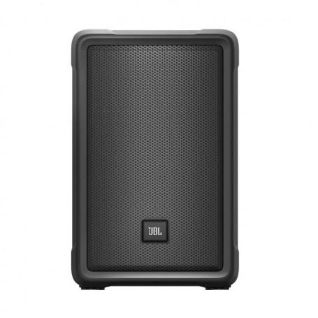 JBL IRX108BT kolumna aktywna z Bluetooth 5.0