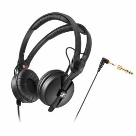 Sennheiser HD 25 słuchawki DJ