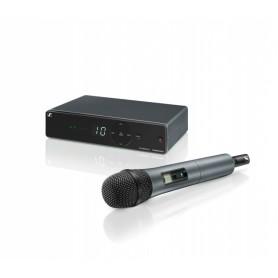 Sennheiser XSW 1-825-A zestaw bezprzewodowy wokalowy 548-572 MHz
