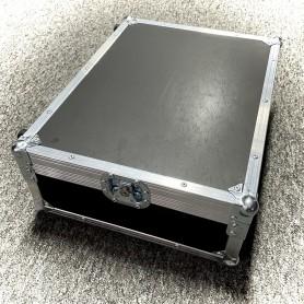 Flight Case [PL] DENON DJ SC6000 - MOBILE