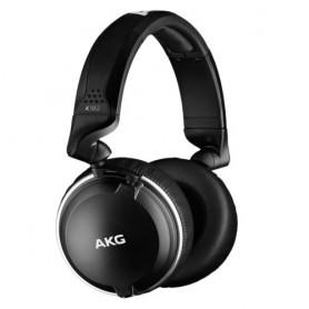 AKG K182 słuchawki DJ