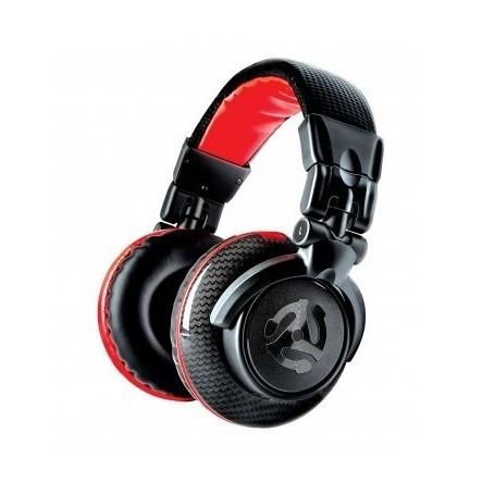 Numark REDWAVE CARBON słuchawki DJ