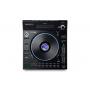 DENON DJ LC6000 PRIME multi-platformowy kontroler DJ