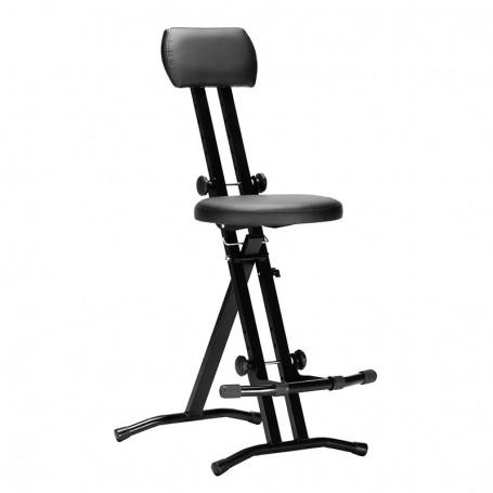 STIM ST-05 krzesło dla muzyka