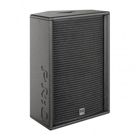 HK Audio PREMIUM PR:O 112 XD2 aktywna kolumna szerokopasmowa