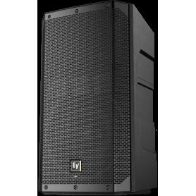 Electro-Voice ELX200-12P kolumna aktywna