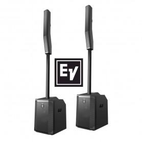 Electro-Voice EVOLVE 50 aktywny zestaw słupkowy