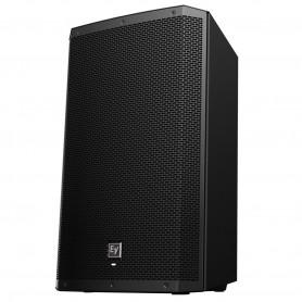 Electro-Voice ZLX15BT kolumna aktywna z Bluetooth