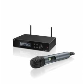 Sennheiser XSW 2-865-A zestaw bezprzewodowy wokalowy 548-572 MHz