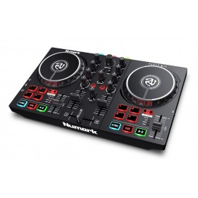 Numark Party Mix II kontroler DJ