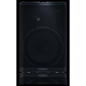 QSC CP-12 kolumna aktywna 1000W