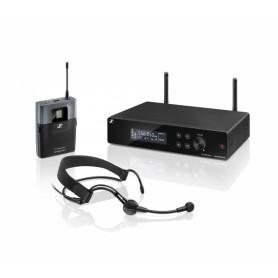 SENNHEISER XSW 2-ME3-A mikrofon bezprzewodowy wokalowy 548-572 MHz
