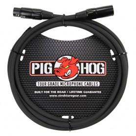 Przewód audio XLR / XLR 1.8m