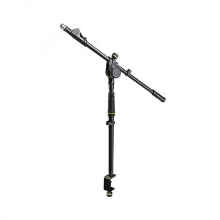 Gravity MS 0200 SET1 statyw mikrofonowy