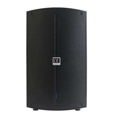 Audiophony ATOM 12A DSP kolumna aktywna