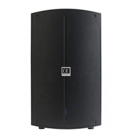 Audiophony ATOM 10A DSP kolumna aktywna